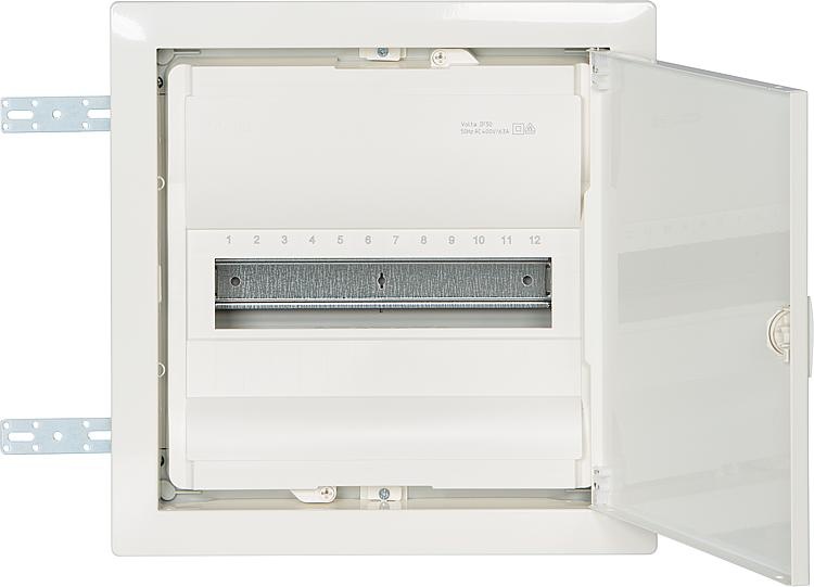 Dewalt DT3596-QZ Schleifpapier Rolle 93mm K80 25m