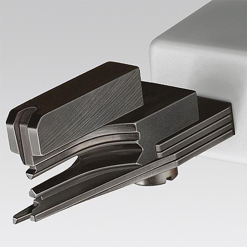 elektro27 e27anlegewerkzeug f r lsa plus l nge 175mm. Black Bedroom Furniture Sets. Home Design Ideas