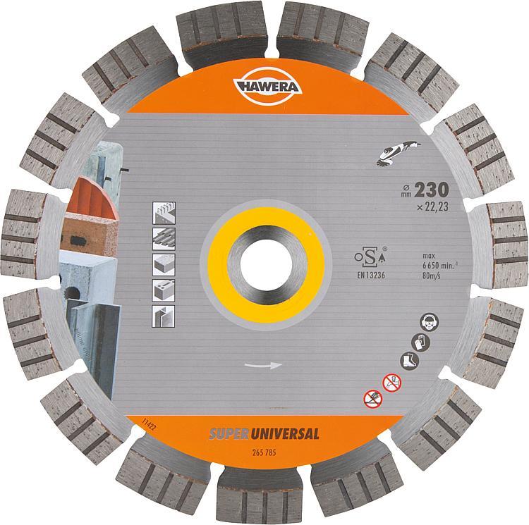 elektro27 e27diamant trennscheibe 230 mm sds clic. Black Bedroom Furniture Sets. Home Design Ideas
